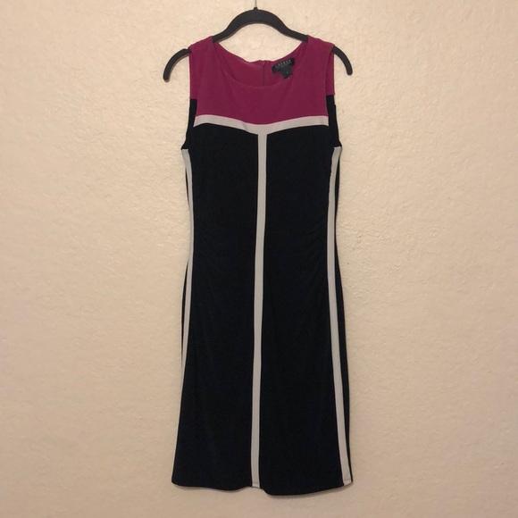 Ralph Lauren Dresses & Skirts - RALPH LAUREN   Dress LIKE NEW